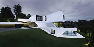 best new home designs new home designer dubious best 25 designs ideas on