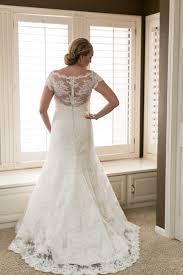 wedding dress maker the dressmaker dress attire edina mn weddingwire