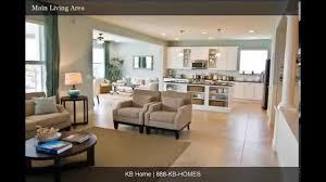 b home u2013 view homes in orlando fl u2013 plan 2517 youtube