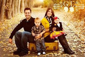 7 best family clothing ideas images on family picture