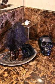 addams family halloween decorations an addams family afternoon tea u0026 suite sofitel sydney not quite