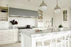 home styles nantucket kitchen island nantucket island kitchen altmine co