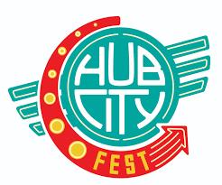 ttu student involvement hub city fest