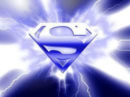 35 superman images superman logo superman
