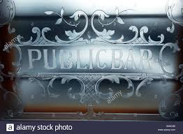 victorian etched glass door panels etched glass stock photos u0026 etched glass stock images alamy