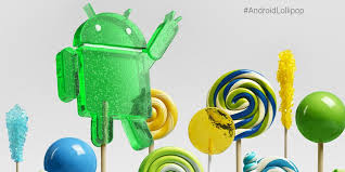 android tricks top 10 android 5 0 5 1 lollipop tips and tricks