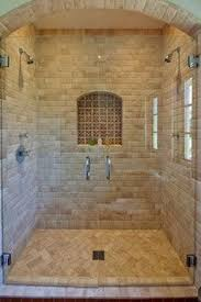 31 beautiful traditional bathroom design bathroom shower designs