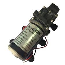 50 psi water pump online buy wholesale high pressure water pump from china high