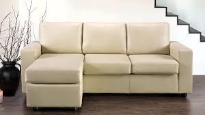 lederpflegemittel sofa wohnzimmerz lederpflegemittel sofa with liegewiese sofa design