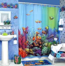 Kids Bathrooms Ideas 23 Best Kids Bathroom Ideas Images On Pinterest Kid Bathrooms