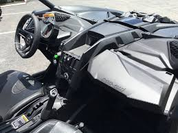Car Detailing Port Charlotte Fl New 2018 Can Am Maverick X3 X Ds Turbo R Utility Vehicles In Port