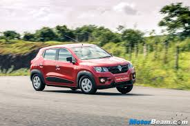 renault kuv sub 4m mahindra bolero under development to get 1 5 litre engine