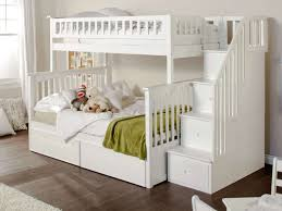 Full Size Trundle Bed With Storage Bed Frame Excellent Trundle Beds For Children Loft Bed