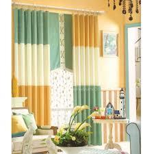 chambre a air velo 700x35c design chambre a coucher vert pistache 39 limoges 05322132