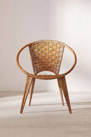 Outdoor Furniture Design 391 Best Indoor U0026 Outdoor Furniture Images On Pinterest Chairs