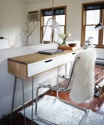 ikea hacks designer furniture home decor tips
