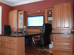 ikea countertop office 27 fabulous design your own office desk 43980533830921411