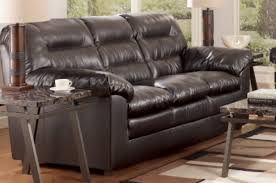 Ashley Furniture Sofa Furniture Ashley Furniture Couch Repair My Leather Sofa Is