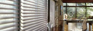 Hunter Douglas Blind Pulls Window Sheers Sheer Blinds Silhouette Hunter Douglas