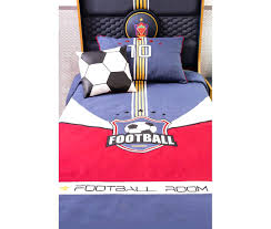 Soccer Crib Bedding by Articles With Soccer Themed Baby Crib Bedding Tag Amazing Soccer