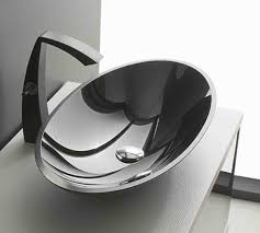 special bathroom vanity with under mount bath sink using grey
