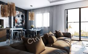 Artsy Home Decor Up In Arms About Artsy Apartment Decor Simple Decorating Ideas