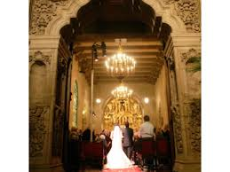 wedding venues inland empire the mission inn hotel and spa riverside ca wedding location inland