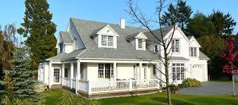 Immobilien Holzhaus Kaufen ᐅ Holzhaus Bauen 322 Holzhäuser Mit Grundrissen Und Preisen