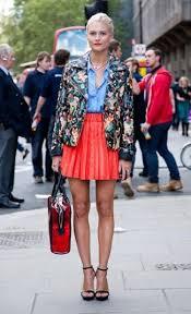 minggu fesyen musim bunga dan panas 2013 milan dirasmikan januari 2013 i love fashion