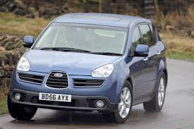 subaru tribeca 2010 ugly cars you might just want to buy pictures subaru tribeca