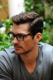 southern man hair style best 25 men in glasses ideas on pinterest mens glasses styles