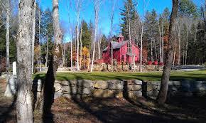 barn style homes yankee barn homes