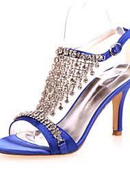 wedding shoes purple purple silver wedding shoes lightinthebox