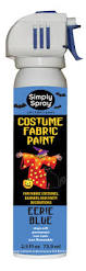 Toxic Halloween Costumes Halloween Products Spraypaint4fabric