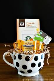 Kitchen Tea Gift Ideas For Guests Best 25 Shower Prizes Ideas On Pinterest Game Prizes Baby