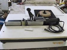 Used Woodworking Machinery Ontario Canada by Used Woodworking Machines Ebay