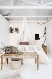 Best  White Wall Bedroom Ideas On Pinterest Pink Teen - Ideas for a white bedroom