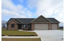 new construction for sale u203a meacham realty