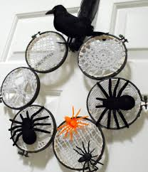 black feather wreath halloween 59 ingenious fall wreath designs ready to inspire you