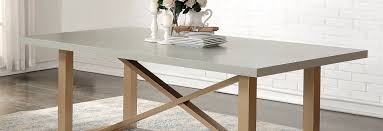 dining room furniture collection attractive dining room tables sets on kitchen for less overstock