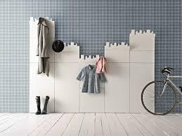 garderobe designer ideen für garderoben designer modelle für den flur