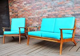 retro style outdoor furniture outdoor goods