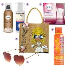 honeymoon essentials gifts best 25 honeymoon essentials ideas on lace swimsuit