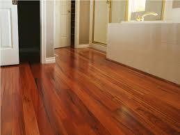 Laminate Flooring Boca Raton Engineered Bamboo Wood Flooring Reviews Neubertweb Com Home