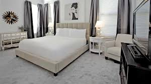 Bedroom Furniture Pittsburgh by Two Bedroom Signature Suites Shadyside Inn All Suites Hotel