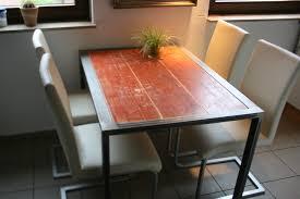 Schmaler Arbeitstisch Tisch Dielen 335 Individuelle Produkte Aus Der Kategorie Wohnen