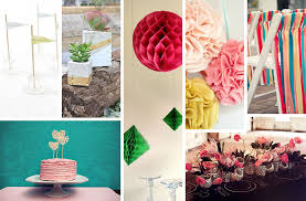 Rustic Vases For Weddings Decoration Stylish Diy Project With Colorful Wedding Decoration