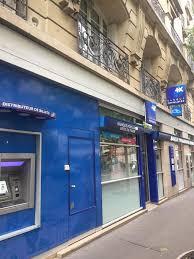 bred banque populaire siege social banque populaire rives de 403 bis r vaugirard 75015