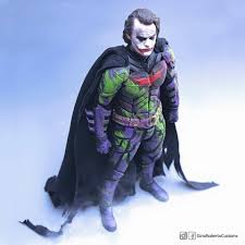 halloween costumes joker dark knight the dark knight rises bat joker custom 1 6 scale action figure