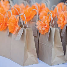 wedding guest bags 61 best welcome bag ideas images on wedding welcome